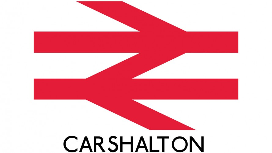 Contracts Exchanged at Carshalton