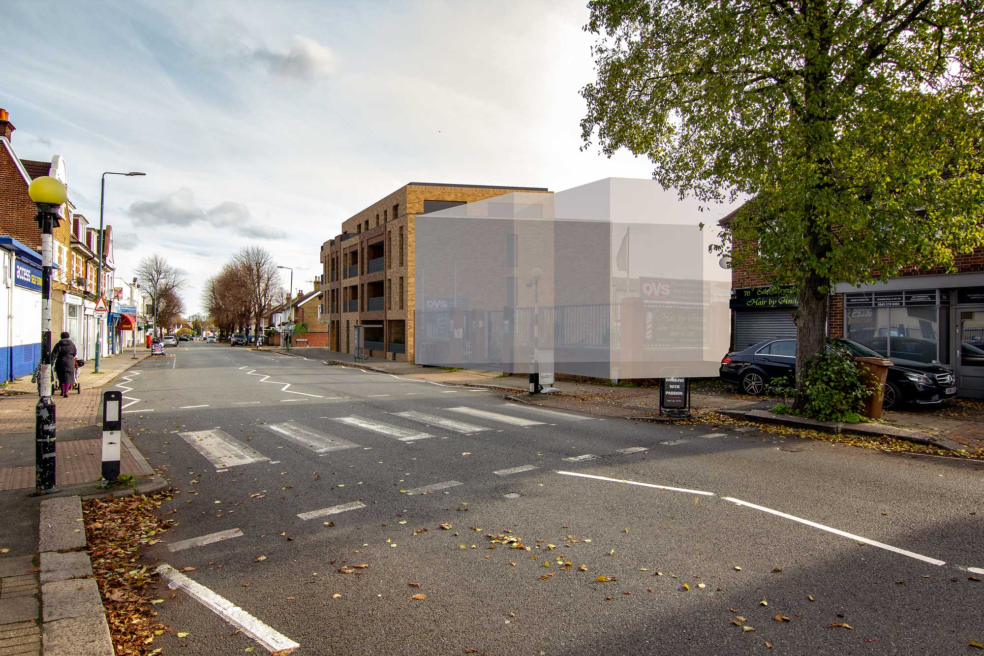 Carshalton-CGI-View-2-web.jpg