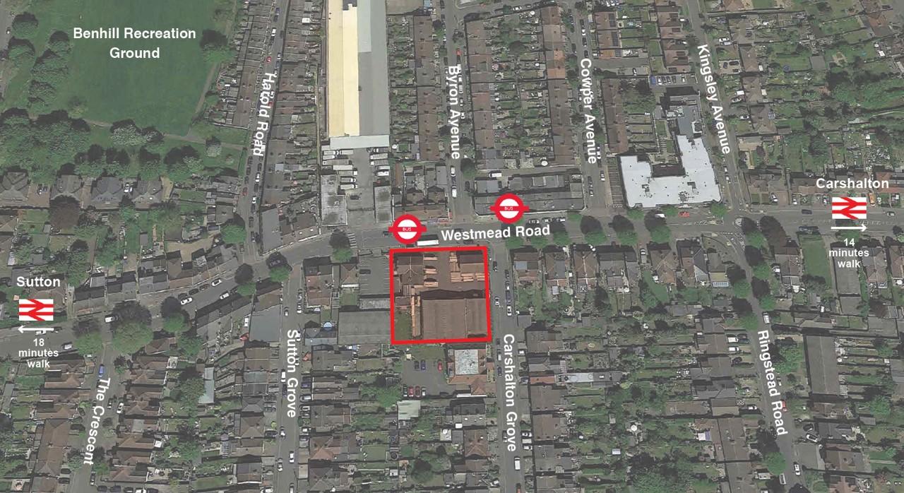 Carshalton_Map.jpg