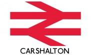 Carshalton-logo.jpg