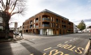 Westmead-Road-Carshalton-CGI---web.jpg