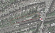 station_lane_hornchruch_red_line_aerial.jpg